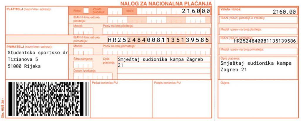 Balta-team-uplatnica-kamp-ZG-2021