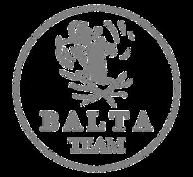 Balta team